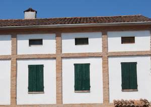 Corte Valle San Martino