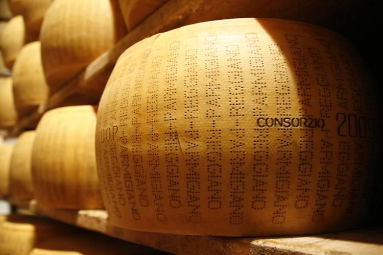 Parmigiano Reggiano.JPG
