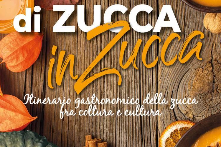 Di Zucca in Zucca 2021
